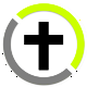 Go to the profile of Christ Centered Church