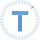 Go to the profile of Traxo