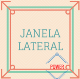 Go to the profile of Janela Lateral