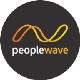 Go to the profile of Peoplewave