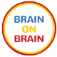 Go to the profile of brain on  brain