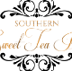 Go to the profile of Southern Sweet Tea Pops