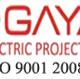 Go to the profile of Gayatri Group
