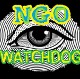 Go to the profile of NGO Watchdog