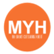 Go to the profile of myourhealth