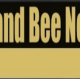 The Grand Bee News