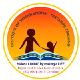 Go to the profile of Institute of Teachers Training