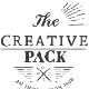 Go to the profile of The Creative Pack