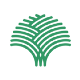 Go to the profile of BoTreeTechnologies