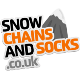 Go to the profile of Snow Chains and Socks