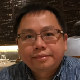 Go to the profile of William H. Nguyen, Ph.D.
