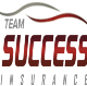 Go to the profile of Team Success Insurance