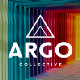 Gender Inclusion — Argo Collective