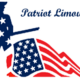 Go to the profile of Patriot Limousine And Sedan