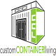 Go to the profile of Custom Container Living