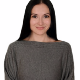 Go to the profile of Maryna Molchan (HR Expert)