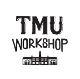 Go to the profile of TMU Workshop