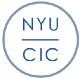 Go to the profile of NYU CIC