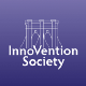 Go to the profile of InnoVention Society