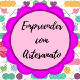 Go to the profile of Empreender com Artesanato