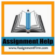 Go to the profile of Assignment Help Firm