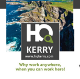 Go to the profile of HQKerry