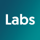 Go to the profile of Labs Explorer