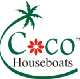Go to the profile of Coco Houseboats