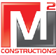 Go to the profile of M Squared Constructions