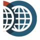 Go to the profile of ASCL — American Society of Comparative Law