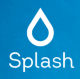 Go to the profile of Splash