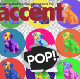 Go to the profile of POP!