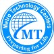 Go to the profile of Metro Tech