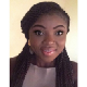 Go to the profile of Omoike Sarah Igho