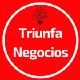 Go to the profile of Triunfa Negocios