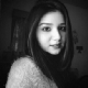 Go to the profile of Shailly Kishtawal
