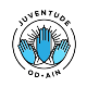 Go to the profile of JUVENTUDE OD/AIN