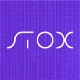 Go to the profile of Stox