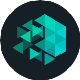 Go to the profile of IoTeX