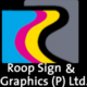Go to the profile of Roop Graphics