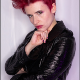 Go to the profile of Laurie Penny