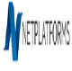 Go to the profile of Net Platforms