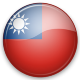 Go to the profile of inTaiwan.ru