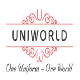 Go to the profile of Thế giới đồng phục UniWorld