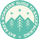 Bay Area Workers' Guide to Backpacking
