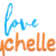 Go to the profile of iloveseychelles