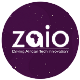Go to the profile of Zaio