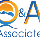 Go to the profile of Q & A Associates