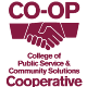 Community Solutions Cooperative