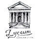 Go to the profile of Lyceum Communications